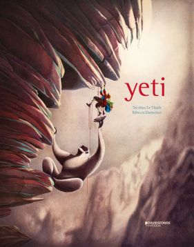 Yeti cover.indd