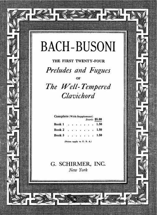 Bach-Busoni-_Well-Tempered_Clavichord_(1894)_cover