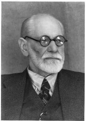 Sigmund_Freud_Anciano
