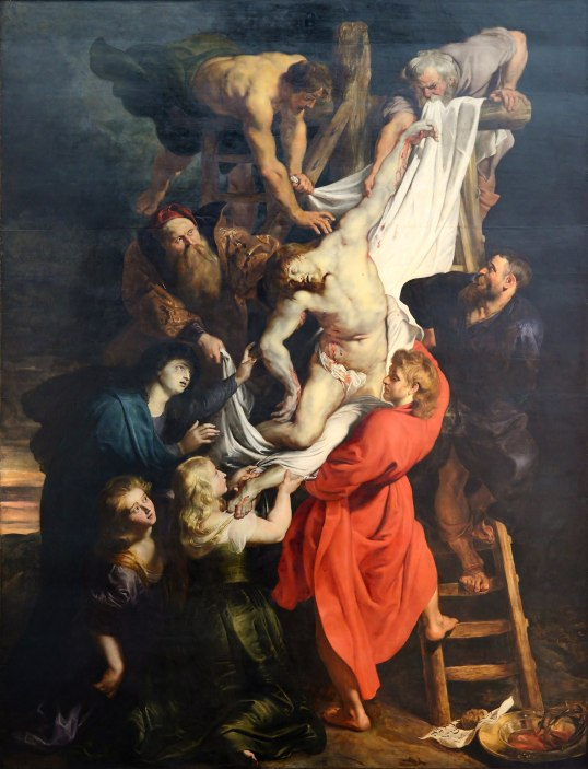 2048px-Descent_from_the_Cross_(Rubens)_July_2015-1a